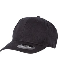 YOUR TURN Casquette black