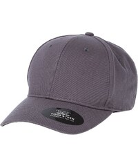 YOUR TURN Casquette dark grey