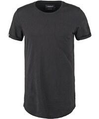 Produkt PKTGMS Tshirt basique black