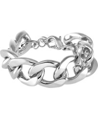 SNÖ of Sweden MARIO Bracelet silvercoloured