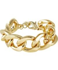 SNÖ of Sweden MARIO Bracelet goldcoloured