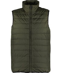 Only & Sons ONSJAKE Veste sans manches forest night