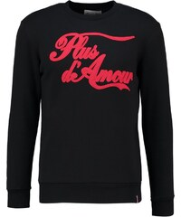 French Kick Sweatshirt grey