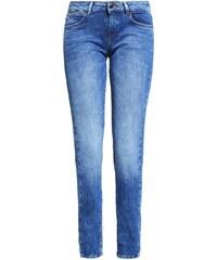 s.Oliver Denim Jeans Skinny blue denim