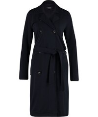 Marc O'Polo Trench stormy sea