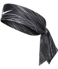 Nike Performance Foulard cheveux black/wolf grey/white