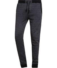 OVS MAIORCA Pantalon de survêtement black