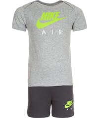 Nike Performance Tshirt imprimé grey /anthracite