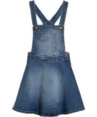 OVS Robe en jean denim blue
