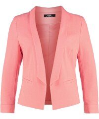 Wallis DAISY Blazer pink