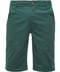 Topman DEANE Short green