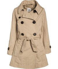 GAP Trench new sand