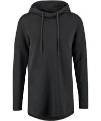 Jack & Jones JCOKATOR Sweatshirt black