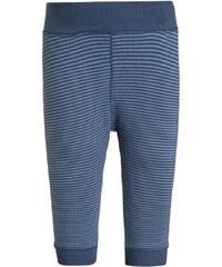 Name it NITSAMUEL Leggings ensign blue