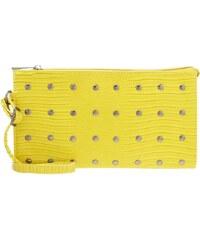 OVS Pochette mustard yellow