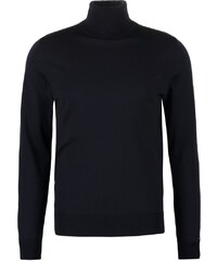 Tommy Hilfiger Tailored CHESTER Pullover blue
