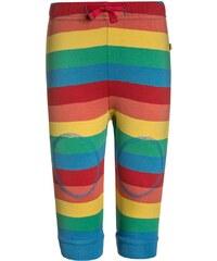 Frugi Pantalon de survêtement happy rainbow