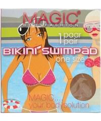 MAGIC Bodyfashion Accessoires clear