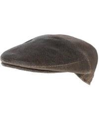 Menil BARI Bonnet brown