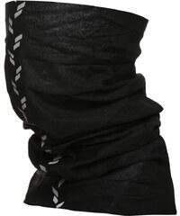 Buff Écharpe black