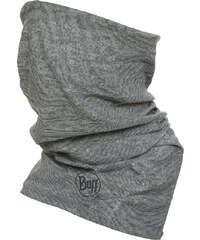 Buff ORIGINAL Écharpe grey stripes