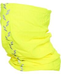 Buff Écharpe yellow fluor
