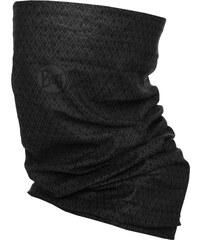 Buff ORIGINAL Écharpe black