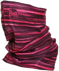 Buff ORIGINAL Écharpe alyssa pink