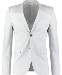 Topman Veste de costume light blue