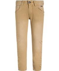 Retour Jeans DION Pantalon classique sand