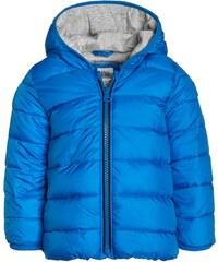 GAP Veste d'hiver blue