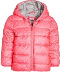 GAP Veste d'hiver sassy pink
