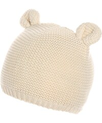 GAP Bonnet french vanilla
