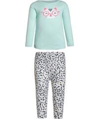 GAP Pyjama soft jade