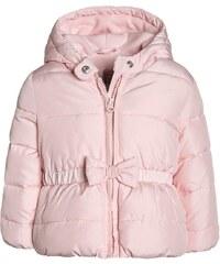 GAP Veste d'hiver pink cameo