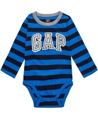 GAP GARCH Body blue streak