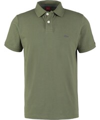 s.Oliver REGULAR FIT Polo uniform