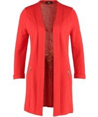 Wallis MORGAN Blazer red
