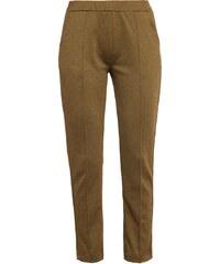 2ndOne RACHEL Pantalon de survêtement comfy force