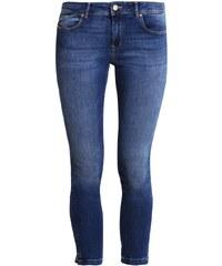 Mavi ADRINA ANKLE Jeans Skinny mid stretch