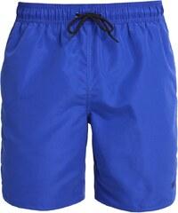 Topman BLUE POSEIDON Short de bain mid blue