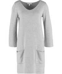 Esprit MILANO Robe pull medium grey