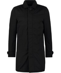 Only & Sons ONSJONATHAN Trench black