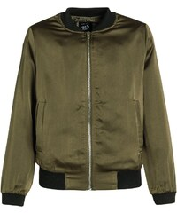 New Look 915 Generation Blouson Bomber dark khaki