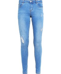 Dorothy Perkins Jeans Skinny blue