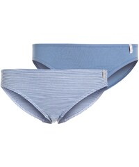 Esprit 2 PACK Slip dove blue