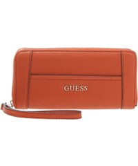 Guess NIKKI Portefeuille spice