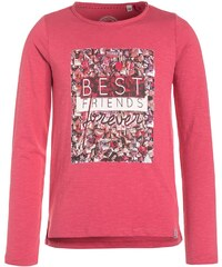 GEORGE GINA & LUCY girls Tshirt à manches longues berry