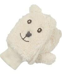 GAP Bonnet ivory frost
