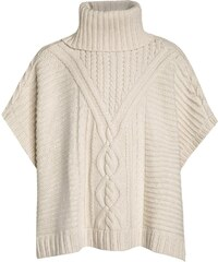 GAP Pullover organic white